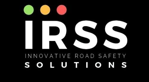 cropped-IRSS-NEW-LOGO.jpg